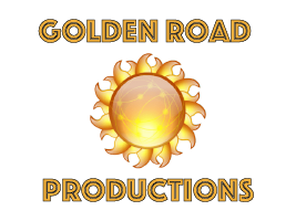 Golden Road Productions