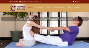 HeartmindBodywork3