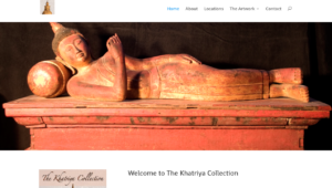 Khatriya Collection