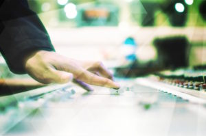 mixing-efx
