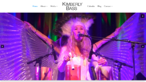Kmberly Bass