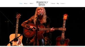 KimberlyBass.com