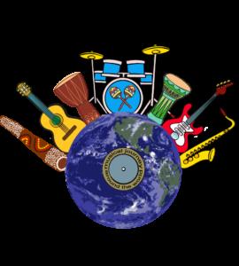Cumbia Del Oro - WorldBeatnix